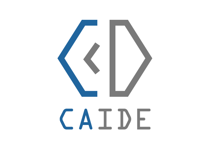 CAIDE